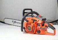 Free shipping Chain Saw, gas chain saw, 50.1cc gas chain saw  good quality