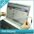 "15"" Inch USB Touch Screen Panel Kit for Windows 7 XP  # 007900-006"