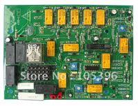 FG WILSON PCB 650-092/PCB650-092