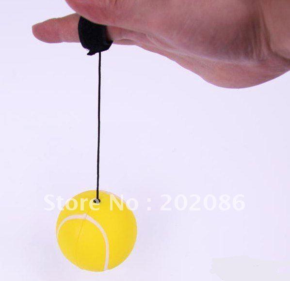 Wholesale Toy ball Finger playing ball Sports PU ball Basketball baseball Football Tennis 80pcs/lot Fast delivery free shipping(China (Mainland))