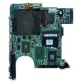 Free shipping & For HP DV9000 DV9500 Intel series Motherboard 434660-001 tested