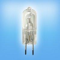 LT03026 O-64455 24V 75W G6.35 Guerra 6419/AX4 Dental lamp operating light lamp Free shipping