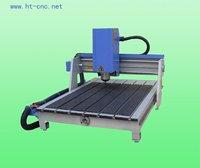 CNC router machine 600*900mm