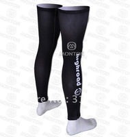 Wholesale 2011 Highroad Cycling Leg Warmer/Cycling Wear/Cycling Clothing Free Shipping