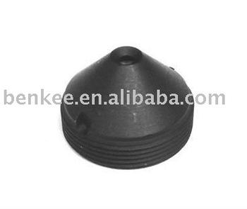 CCTV Lens / Pinhole Lens 2.8mm/ Camera Lens