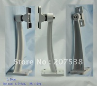 Hight quality Wall Mount or Bracket For CCTV DVR Camera mount