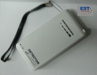 Free shipping for EST-101B GSM/DCS/3G mobile phone detector