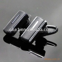 Free shipping 2013 bluetooth earphone Elegant Q9-A Cell Phone Bluetooth Headset micro earphone