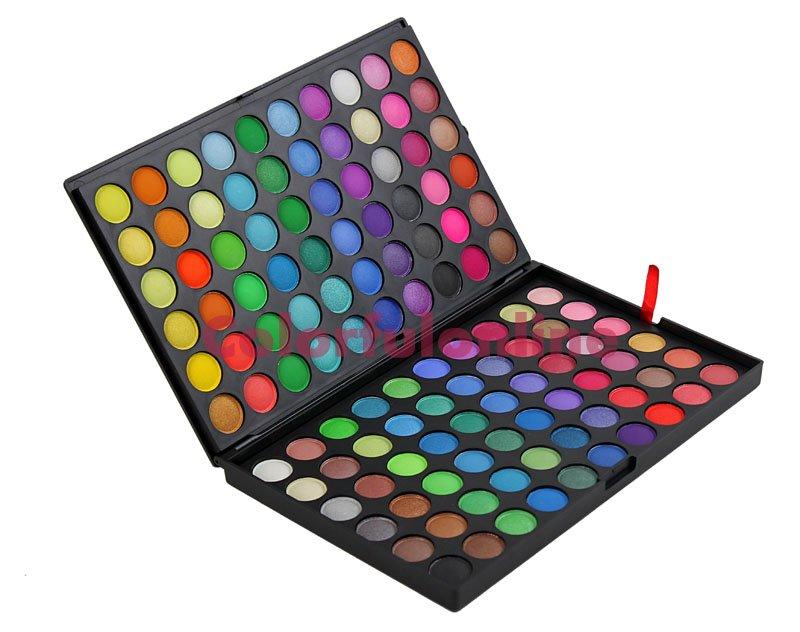 glitter eyeshadow online india