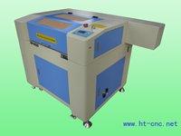 laser cutting machine 600*400mm