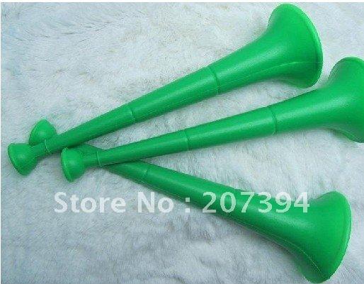 Vuvuzela for world cup, FREE SHIPPING,Vuvuzela Horn, Vuvuzela, Horn, Plastic Toys