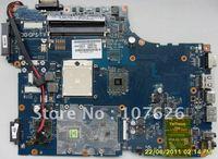 A500 NSKAE  LA-5381P MOTHERBOARD FOR TOSHIBA LAPTOP AMD MOTHERBOARD