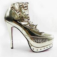fashion sexy high heels free shipping free tax