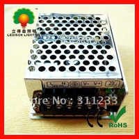 Wholesale!!! Switching power supply 12V/2A transformer