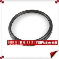 Free shipping+20pcs Wholesale 72mm UV Lens Filter for Canon Nikon Sony Sigma Olympus