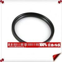 Free shipping+20pcs Wholesale 82mm UV Lens Filter for panasonic olympus pentax