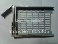 "541-0239 2.5"" SPUD SAS HDD Drive Tray Bracket Caddy Blade"