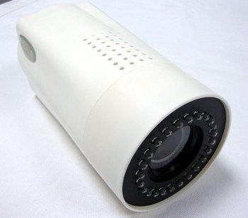 Brand New Portable Digital Electronic colposcope Endoscope  CE FDA