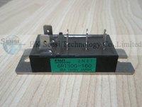 6RI30G-160 Fuji Bridge Rectifiers Module In Stock