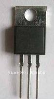hot selling,transistor of MRF264