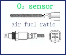 oxygen sensor / lambda sensor 89467-48140(China (Mainland))