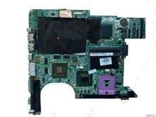 wholesale hp pavilion dv9500 motherboard