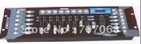 192 channels DMX512 controller ,console