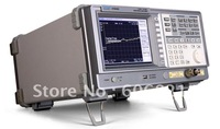 free shipping sales promotion  RF TEST & MEASUREMENT/SPECTRUM ANALYZERS// at6060D (6ghZ)