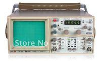 free shipping   sales promotion TEST & MEASUREMENT/Spectrum Analyzers/ 150KHz to 500MHz -100dBm to +13dBm  at 5006 (500mhz)