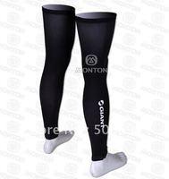 Free Shipping 2011 GIANT Long Cycling Leg Sleeve/Leg Warmer/Cycling Wear/Cycling Clothing