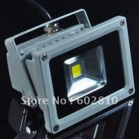 12V 10w 20w 30w 50w 70w led flood light wall wash floodlight lamp DC12V waterproof