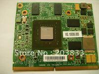 VG.10E06.005 MXM A NVIDIA LAPTOP VEDIO CARD MXM3 FOR 5739G 7738G 8735G N10e-ge-a2