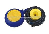 K31A 10pcs/lot UK222 Water Level Switch MAC3 Float Level Switch