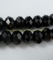10mm black crystal free shipping 240 pcs/lot,wholesale fashion beads,crystal beads jewelry beads jewelry accessories
