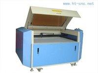 Laser engraving cutting machine HT-L9060