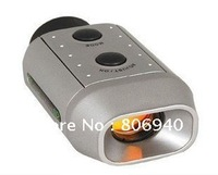 7x Digital Golf Distance Range Finder Scope Free shipping
