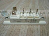SKD51-16 SEMIKRON  Bridge Rectifiers Module  New & Original