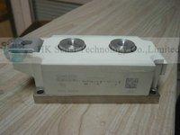SKKD500/16 SEMIKRON Diode module in stock
