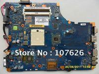 L500 LA-5332P laptop motherboard FOR TOSHIBA AMD NSWAE MAINBOARD