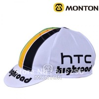 New Highroad team 2011 cycling new small cloth cap/cycling clothing/bike shorts/online cycling store