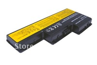 Free shipping&Cheapest-Battery for Lenovo ThinkPad W700 W700ds