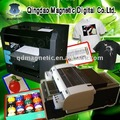 DTG tshirt printer Wholesale MDK-A3