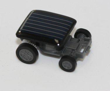 solar energy car solar toys product solar Toy(China (Mainland))