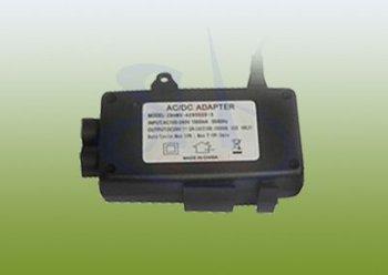 Actuator for 110V/220V AC/24V DC power control box, controller, adapter, Power Adapters, 24V DC controller