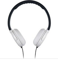 free shipping  headphones SHL5003 black and white