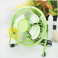 free shipping mini usb fans, cooling fan,usb cooler, notebook fan,laptop cooler wholesales