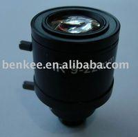 CCTV Lens /  Manual Vari-Focal 9-22 mm / Camera Lens / Lenses/ board mount