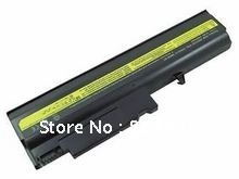 [Special Price]New laptop battery for IBM T40 T41 T42 T43 R51 R52 R53 Series 08K8193 08K8195 08K8214 6 cells, Free shipping(China (Mainland))
