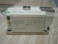 SKET400-16E SEMIKRON Bridge Rectifiers Module New & Original