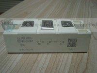 SKKD162-16 SEMIKRON Diode Module New & Original